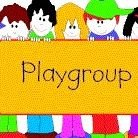 Gooseberry Hill Playgroup