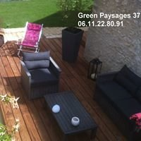 Green Paysages 37