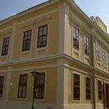 Gradska knjižnica i čitaonica Ilok
