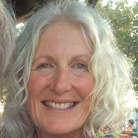 Lois Friedlander
