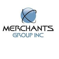 Merchants Group Inc.