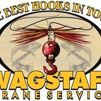 Wagstaff Crane Company