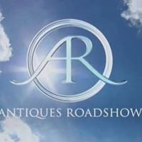 BBC Antiques Roadshow