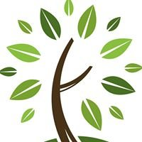 Nutrition and Healing Center