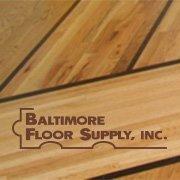 Baltimore Floor Supply