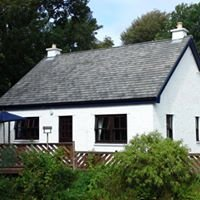 Rock Cottage Self Catering