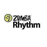 Zumba Rhythm Sydney