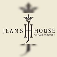 Jean's House of Hair and Beauty