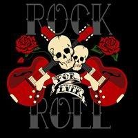Rock'n'Oldies