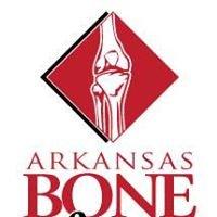 Arkansas Bone and Joint