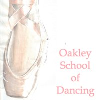 Oakley School of Dancing