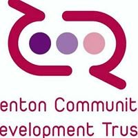 Renton Community Development Trust