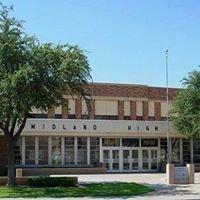 Midland High School (Midland, Texas)