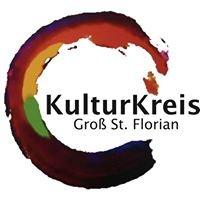 Kulturkreis Groß St. Florian