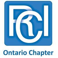 RCI Ontario Chapter