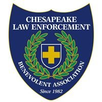 Chesapeake Law Enforcement Benevolent Association - CLEBA