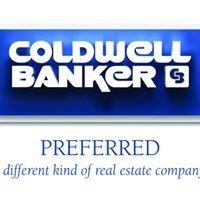 Coldwell Banker Preferred Blue Bell