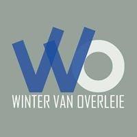 Zomer Van Overleie