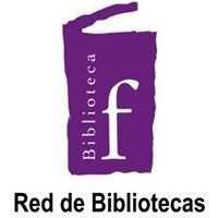 Red de Bibliotecas Municipales de Fraga