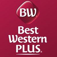 Best Western Plus Hôtel du Parc Chantilly