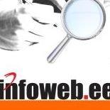 Infoweb.ee
