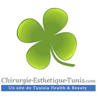 Tunisia Health & Beauty -Assistance Médicale