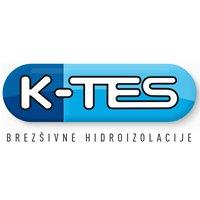 K-TES d.o.o