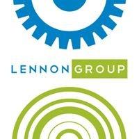 Lennon Group