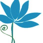 Soul Care Aesthetics Dorset