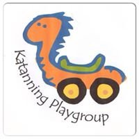 Katanning Playgroup