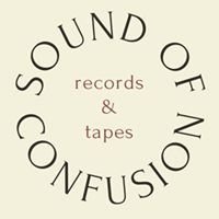 Sound of Confusion Records
