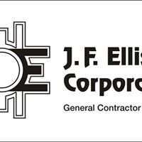 JF Ellis Corp