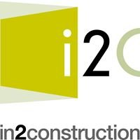 In2construction Services Pty Ltd