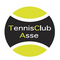 Tennisclub Asse