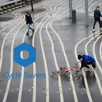 Cycle Savers