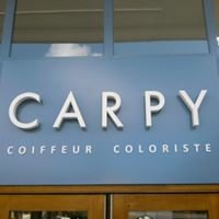 Carpy Coiffeur Coloriste