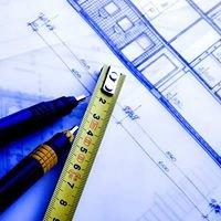 Endured Builders
