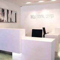 WLA Dental Center