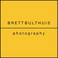 Brett Bulthuis Photography