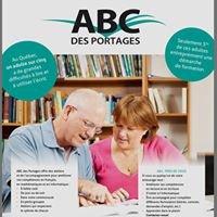 ABC des Portages