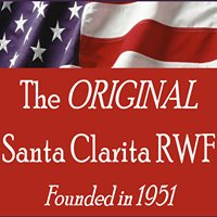 Santa Clarita Republican Women Federated