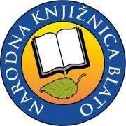 Narodna Knjižnica Blato