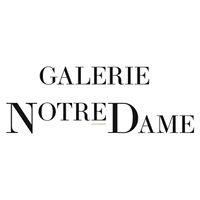 Galerie Notre-Dame
