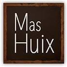 MasHuix