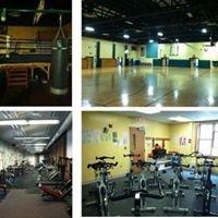 Windsor Recreation Center