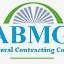 ABMG Contracting