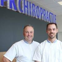 Chiropractie Praktijk Kennemerland