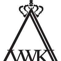 KVAB - Koninklijke Vlaamse Academie van België