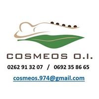SARL Cosmeos O.I.
