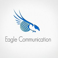 Eagle Communication